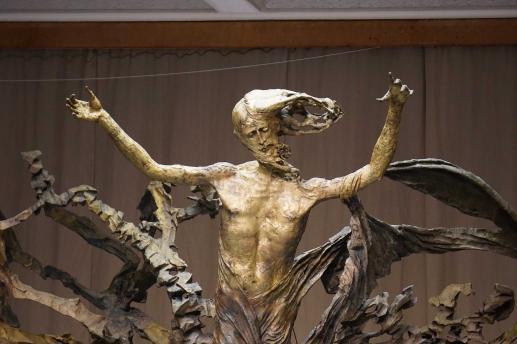 Żywotna prawda zmartwychwstania ciał - foto