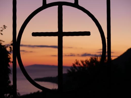 Czy mamy dziś kryzys wiary? - foto