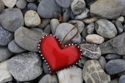 Potęga miłości Pana - foto