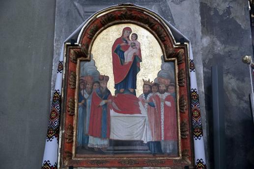 Mędrcy ze Wschodu. Lectio divina Mt 2, 1-12 - foto