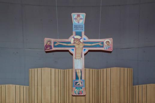 Deklaracja Dominus Iesus - foto