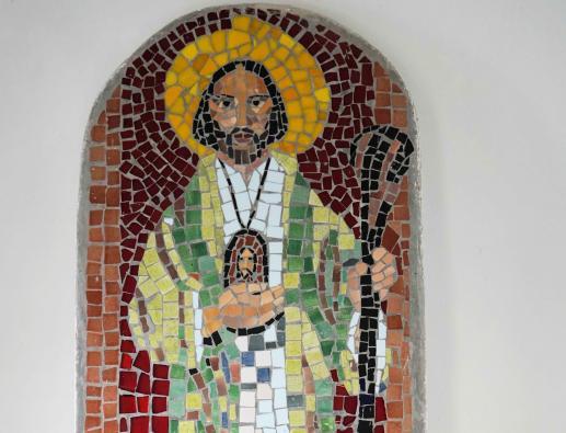 Modlić się to pójść z Jezusem do Ojca, który da nam wszystko - foto